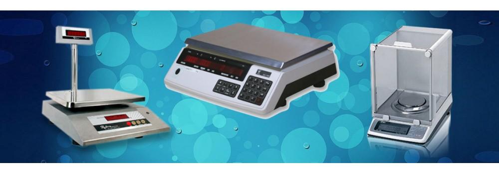 cân bàn điện tử 300kg 500kg, cân điện tử tính giá siêu thị, cân đếm số lượng sản phẩm, cân nhà bếp