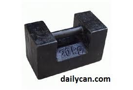 qua-can-chuan-20-kg