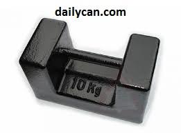 qua-can-chuan-10-kg