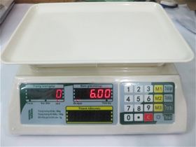 can-dien-tu-tinh-gia-viet-nam-ty0092(30kg/5g)