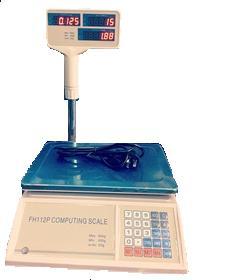 can-dien-tu-tinh-gia-fh112p-60kg-
