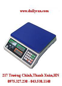 can-dien-tu-dem-san-pham-vibra-alc-3kg/01g